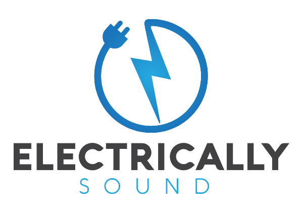 Electrically Sound | Electricians, Electrical Contractors in Ashford Kent